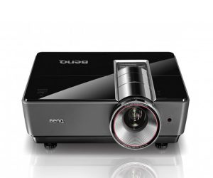 BenQ SU931 Corporate and Education Projector