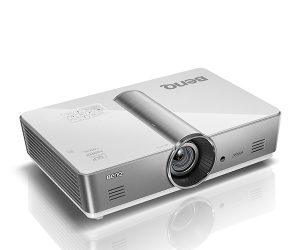 BenQ SW921 Corporate and Education Projector-1