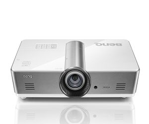 BenQ SW921 Corporate and Education Projector