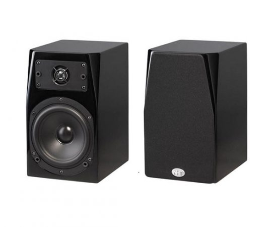 NHT-C-1-bookshelf-speakers