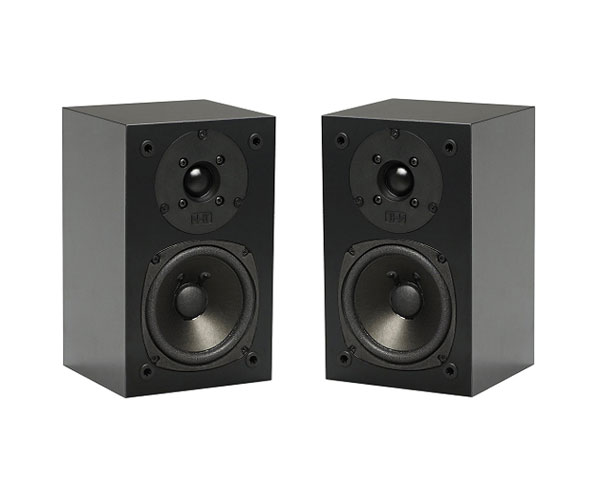 NHT-SuperZero-2.1-bookshelf-speakers