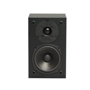 nhtsuperzero-bookshelf speakers