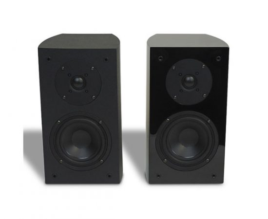 rbh-r-5-bookshelf-speakers