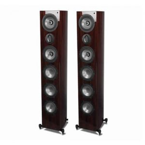RBH-SV-6500-3-Way-Tower-Speaker