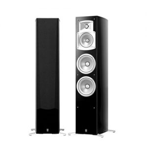Yamaha-NS-555-Floor-Standing-tower-speakers