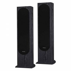 Pioneer-SP-fs52-floorstanding-speakers