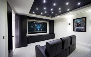 Home Audio System, Home Audio, Home Theater, Surround Sound System