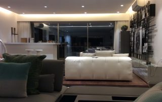 Lighting Automation - Home Automation of Your Lighting