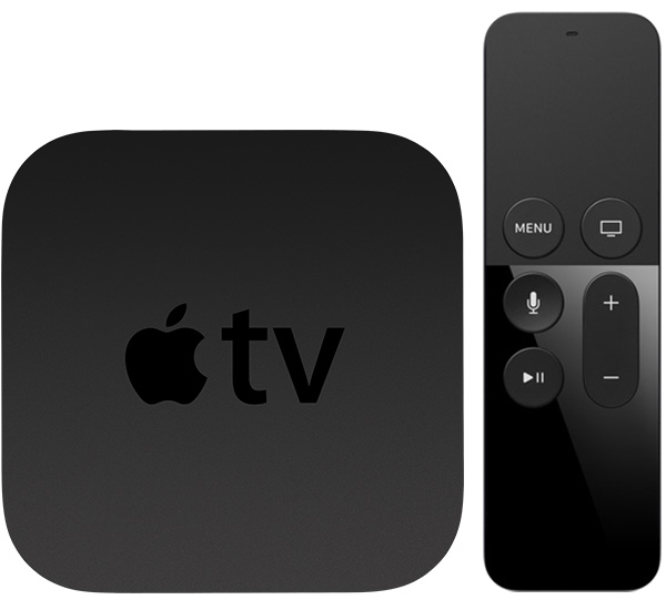 Apple TV, 5.1 Surround Sound, Home Cinema, Multi-zone Audio Video