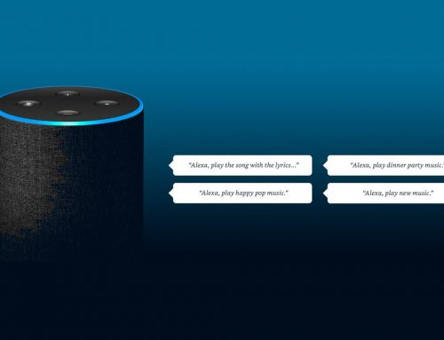 Amazon Alexa Hacks: Make your tasks super easy and fun!